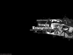 Neon Genesis Evangelion Anime Wallpaper # 111