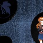 Neon Genesis Evangelion Anime Wallpaper # 140