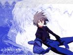 Neon Genesis Evangelion Anime Wallpaper # 14