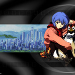Image Result For Anime Wallpapers Com Welcome To Animewallpapers Com