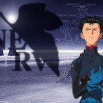 Neon Genesis Evangelion Anime Wallpaper # 42