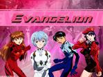 Neon Genesis Evangelion Anime Wallpaper # 52