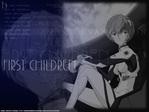 Neon Genesis Evangelion Anime Wallpaper # 63