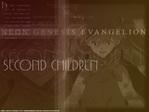 Neon Genesis Evangelion Anime Wallpaper # 64