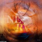 Neon Genesis Evangelion Anime Wallpaper # 92