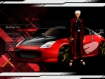 Fate/Stay Night Anime Wallpaper # 5