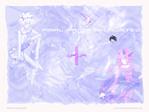 Final Fantasy Unlimited Anime Wallpaper # 4