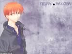 Fruits Basket Anime Wallpaper # 19
