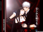 Fruits Basket Anime Wallpaper # 23