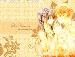 Full Moon wo Sagashite Anime Wallpaper # 14