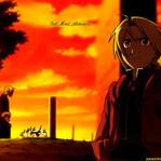 Fullmetal Alchemist Anime Wallpaper # 26