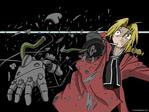 Fullmetal Alchemist Anime Wallpaper # 7