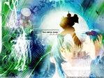 Full Metal Panic Anime Wallpaper # 2