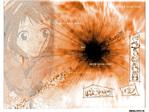FLCL Anime Wallpaper # 16