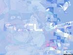 FLCL Anime Wallpaper # 23