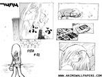 FLCL Anime Wallpaper # 39