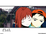 FLCL Anime Wallpaper # 47