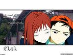 FLCL Anime Wallpaper # 47