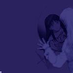 FLCL Anime Wallpaper # 54