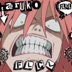 FLCL Anime Wallpaper # 58