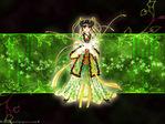 Fushigi Yuugi Anime Wallpaper # 16