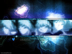 Galaxy Fraulein Yuna Anime Wallpaper # 2
