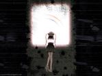 Gokinjo Monogatari Anime Wallpaper # 1