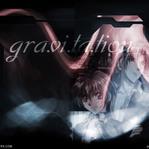 Gravitation Anime Wallpaper # 4