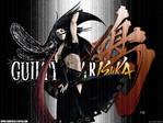 Guilty Gear XI Anime Wallpaper # 2