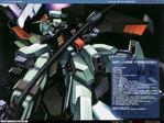 Gundam Anime Wallpaper # 1