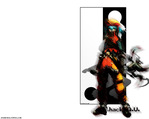 .Hack Anime Wallpaper # 28