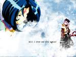 .Hack Anime Wallpaper # 35