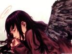 Haibane Renmei Anime Wallpaper # 1