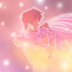 El Hazard Anime Wallpaper # 2