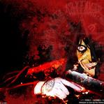 Hellsing Anime Wallpaper # 23