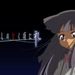 Higurashi no Naku Koro ni Anime Wallpaper # 2