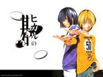 Hikaru no Go Anime Wallpaper # 16