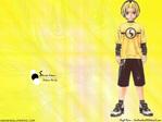 Hikaru no Go Anime Wallpaper # 2