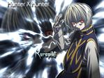 Hunter x Hunter Anime Wallpaper # 3