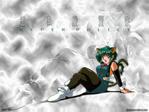 Hyper Police anime wallpaper at animewallpapers.com
