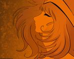 Interstella 5555 Anime Wallpaper # 1