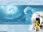 Inu-Yasha anime wallpaper at animewallpapers.com
