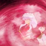 Inu-Yasha Anime Wallpaper # 25