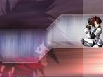 Iria Anime Wallpaper # 12