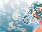 Jewel Bem Hunter Anime Wallpaper # 4