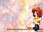 Kanon Anime Wallpaper # 8