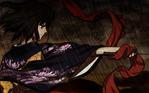 Kara no Kyoukai anime wallpaper at animewallpapers.com