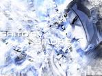 Rurouni Kenshin Anime Wallpaper # 15