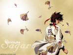 Rurouni Kenshin Anime Wallpaper # 47