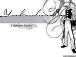 Rurouni Kenshin Anime Wallpaper # 48